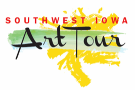 Southwest Iowa Art Tour